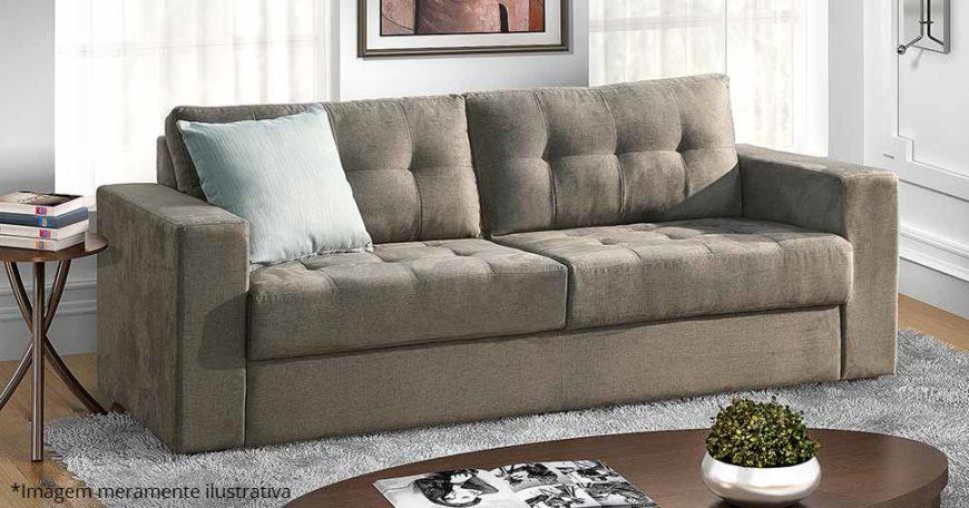 Resultado de imagem para Como conservar o sofá